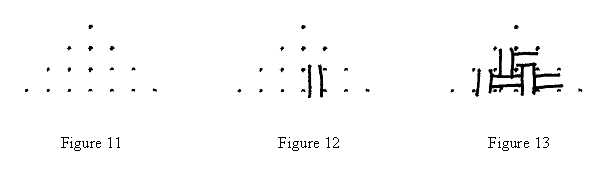 Fig11-13