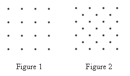 Fig1and2