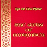 Ken and Lisa Theriot Christmas Album