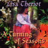Lisa Theriot's A Turning of Seasons