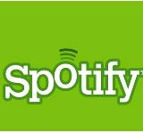 spotify-pic