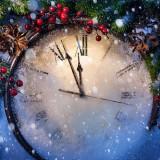 Cantique de Noel