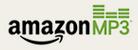 Amazonmp3-pic
