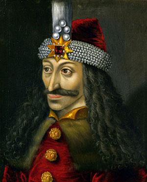 Vlad-Tepes pic