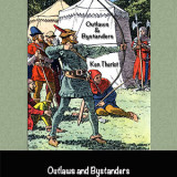 Outlaws and Bystanders Bard Book