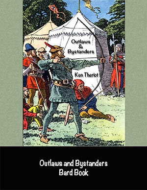 Outlaws-and-Bystanders-Bard-Book